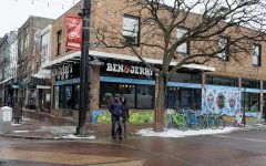 Burlington BDS resolution to be withdrawn as sponsor cites concerns about antisemitism