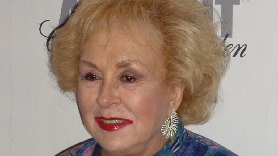 Did+you+know+Doris+Roberts+was+Jewish+AND+from+St.+Louis%3F
