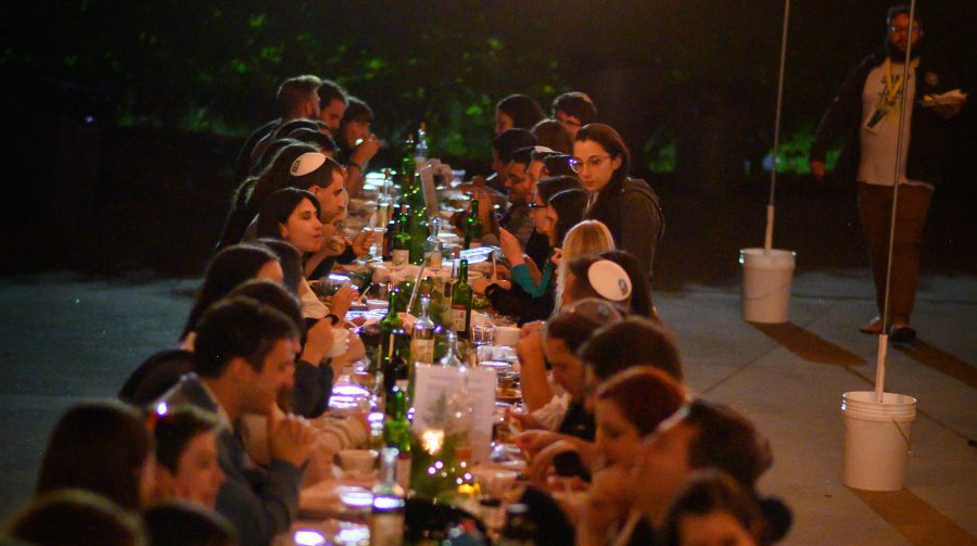 Jewish+summer+camp+for+adults+combines+fire+breathing%2C+color+war+and+Shabbat+experiences