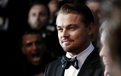 Leonardo DiCaprio invests in Israeli cultivated meat pioneer