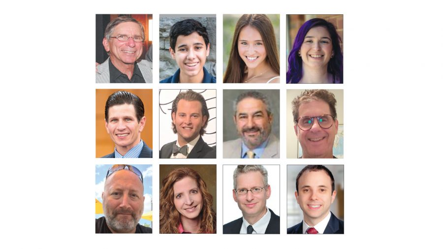 Top+row%3A+Michael+Litwack%2C+Ryan+Silver%2C+Jorie+Myers+and+Allison+Worth.+Second+row%3A+Andrew+Fredman%2C+Jeff+S.+Wehmer%2C+Ken+Levine+and+David+Margolis.+%C2%A0Third+row%3A+Jordan+Palmer%2C+Susan+E.+Bindler%2C+Richard+Tishler+and+Jeff+Glogower.