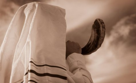 Yom Kippur FAQ: All About the Day of Atonement
