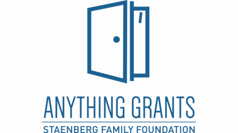 Anything Grants fund $60k in projects for Jewish groups