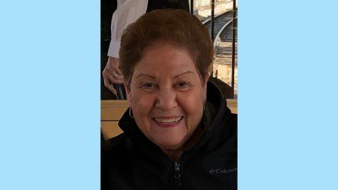 Sharon F. Bitterfield