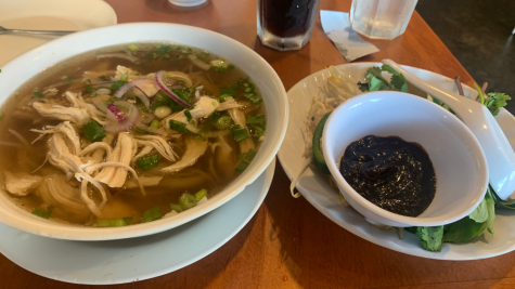 Local Eat of the Week: Mai Lee's Traditional Vietnamese Pho