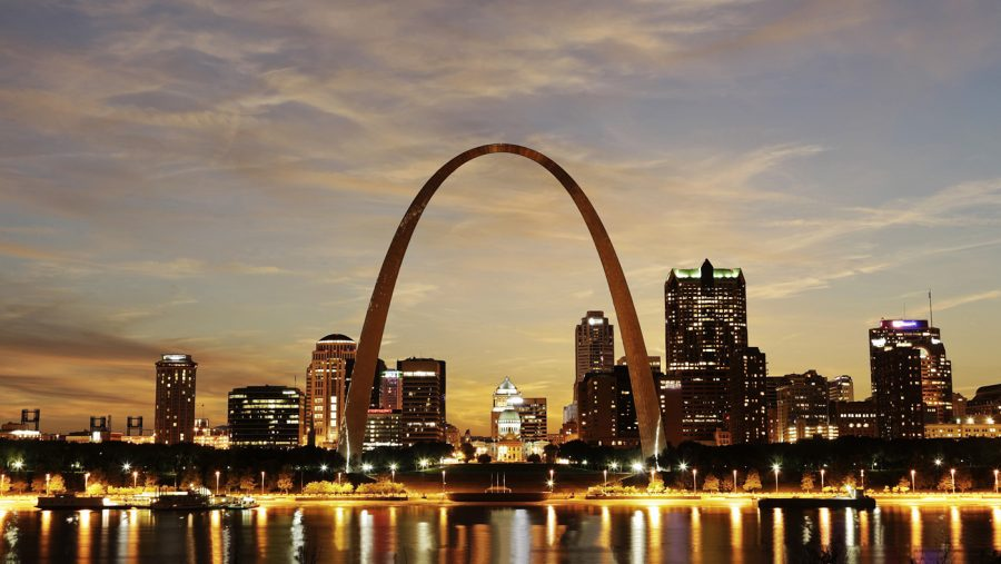 %E2%80%98Why+St.+Louis%E2%80%99+to+explore+how+business+can+attract%2C+retain+talent