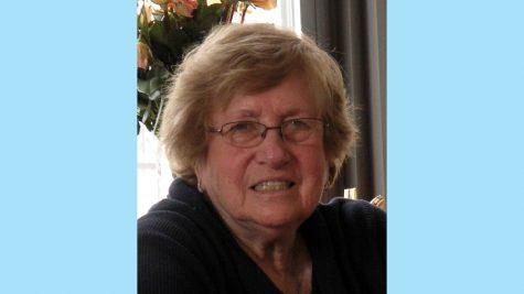Miriam Schonfeld