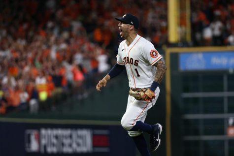 Troy Taormina/USA Today Sports