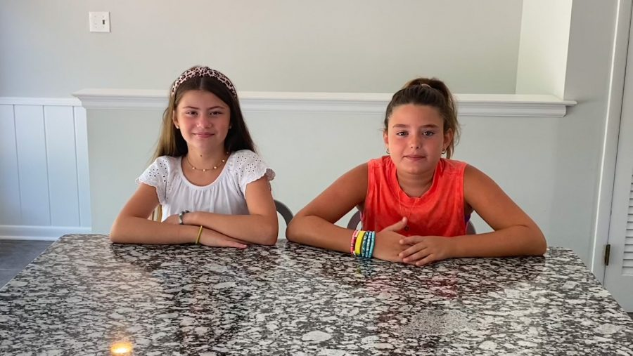 Ask the Fourth Graders: When a good friend starts treating you badly