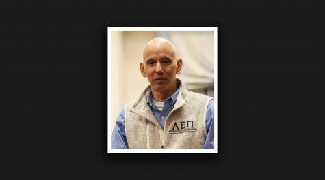 Jim Fleischer (AEPi)
