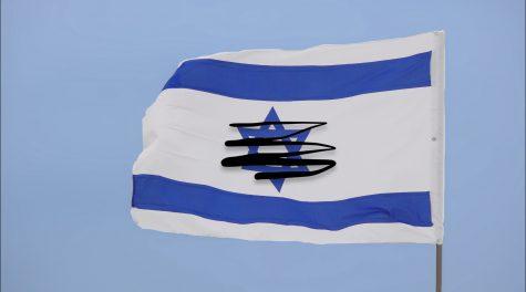 (Jewish Telegraphic Agency illustration)