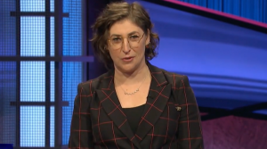 'Sabbath for $400': Chulent stumps Jeopardy contestants in question about Shabbat restrictions