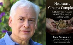 This professor has seen almost every Holocaust movie ever made, totaling over 400. Here's what he learned.