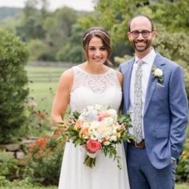 Brown-Rogers Wedding-horiz